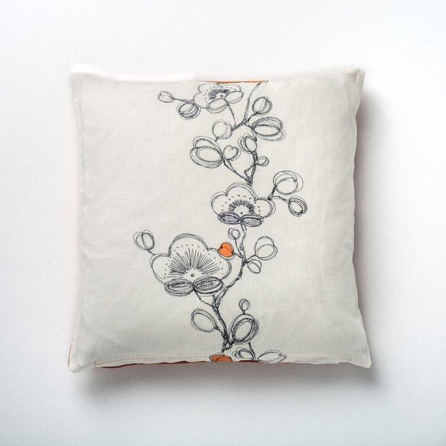 Glossy anemone Vol3